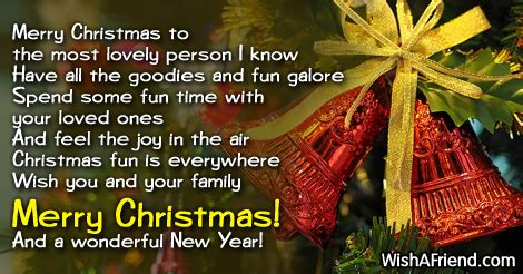 merry christmas    lovely merry christmas message