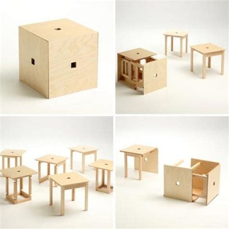 compact furniture best 25 compact furniture ideas on pinterest smart