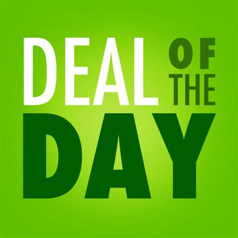 day deals day deals 28 images s day freebies deals boost