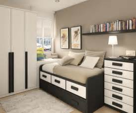 Bedroom Furniture For Teens 55 Thoughtful Teenage Bedroom Layouts Digsdigs