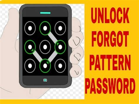 android pattern unlock youtube how to unlock any android phone pattern youtube