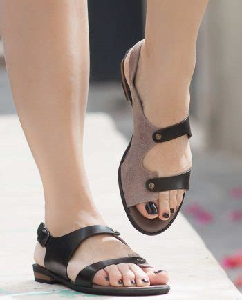 Zhoey Sparta Beige sandals archives bangi shoes