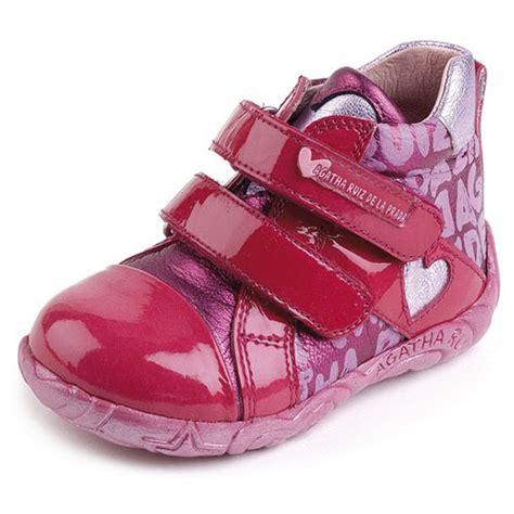 agatha ruiz dela prada shoes for sale agatha ruiz de la prada 111932b