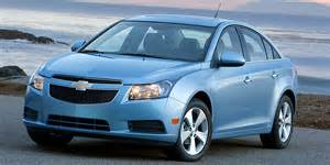 Best Car Finance Deals Cheap Top New Car Lease And Finance Deals For November 2012