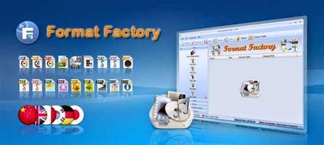 format factory moi nhat download format factory mới nhất 2016 phần mềm đổi định