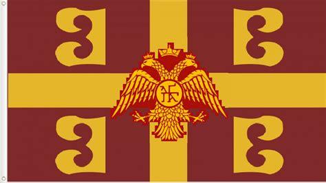 imperio otomano forma de gobierno imperio otomano asxx historia alternativa fandom