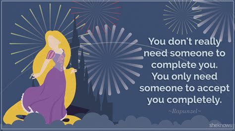 inspirational disney quotes 9 inspirational quotes from your favorite disney princesses