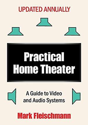 home theater design books 10 best home theater design books full home living