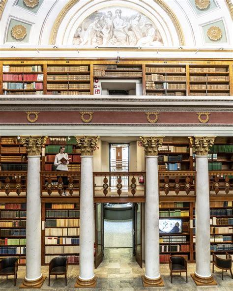 libreria nazionale helsinki alla scoperta dei suoi musei ruberry s jotter