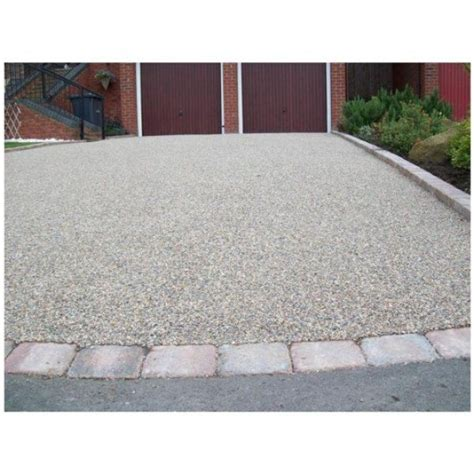 resin bonded driveways patios and pathways resin bound 249 best images about driveway on pinterest