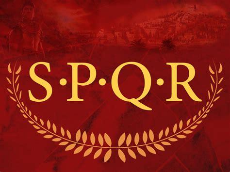 spqr una historia 8498929555 historia y mitolog 237 a en otro enfoque los reinos germanicos