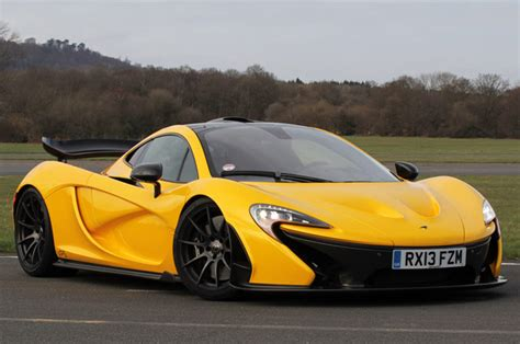 mercedes mclaren p1 mclaren p1 prices reviews and new model information