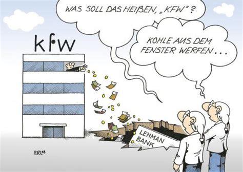 bildungskredit deutsche bank kfw erl wirtschaft toonpool
