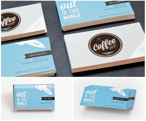 business card templates same day orders business cards los angeles same day image collections
