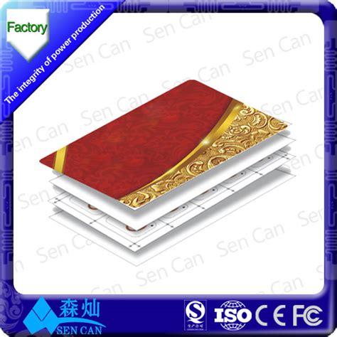 how to buy soft sheets pvc soft sheet pvc plastic sheet buy pvc soft sheet pvc