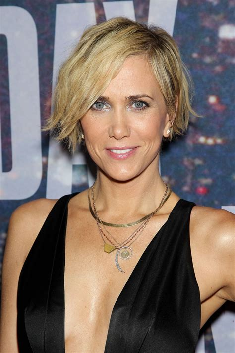 kristen wiigs hairstyles kristen wiig hairstyle full hd pictures