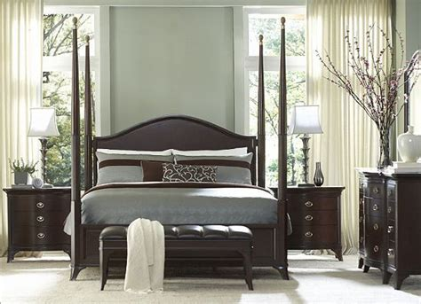 havertys bedroom sets dana havertys furniture home decorating pinterest