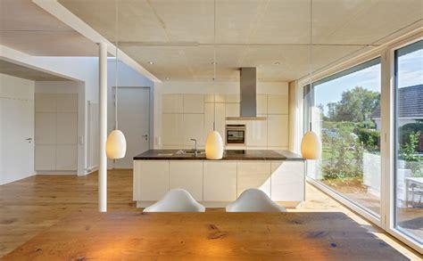 Essstühle Braun by Esszimmer Wohnideen Esszimmer Modern Wohnideen Esszimmer