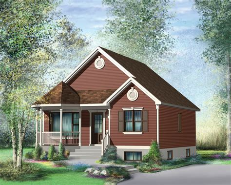 small country house plans country house plans traditional country style house plan 2 beds 1 baths 845 sq ft plan