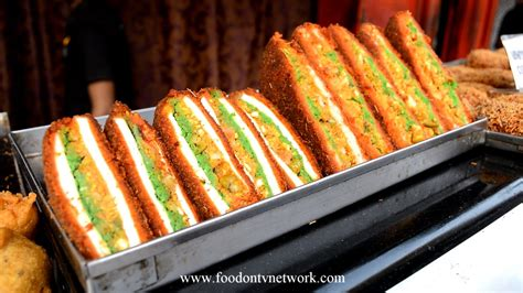 best indian food bangalore food indian food is awesome