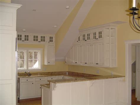 interior paints for home home design image ideas home interior paint ideas