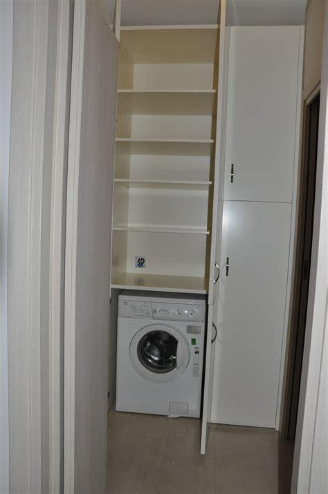 armadi lavanderia armadio per lavanderia fadini mobili cerea verona