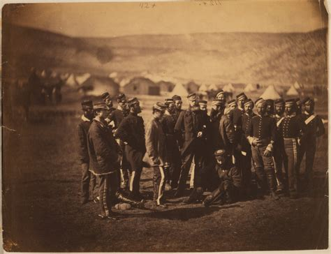 charge of the light brigade war the history 187 archive 187 hear nightingale