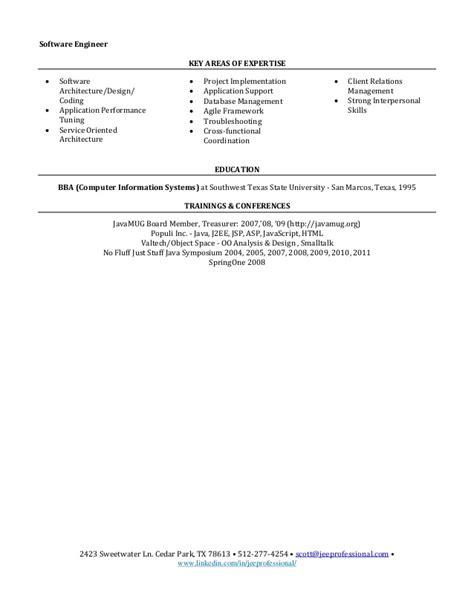 java technical architect resume american j2ee project manager resume manager resume sle java