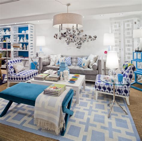 jonathan adler living room 1000 images about designer jonathan adler on pinterest