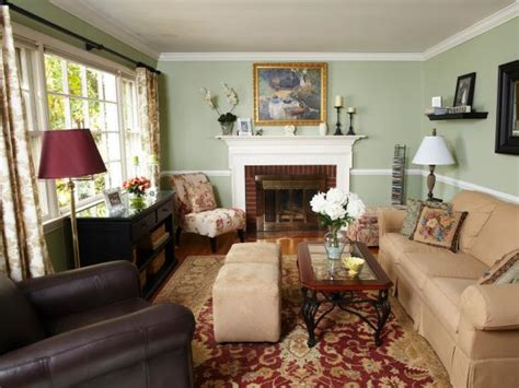 make your living room look 20 years younger hgtv make your living room look 20 years younger hgtv