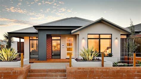 home designs perth  house design floorplans commodore homes