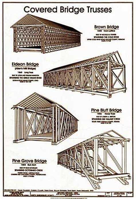 covered bridges bridges  mother nature  pinterest