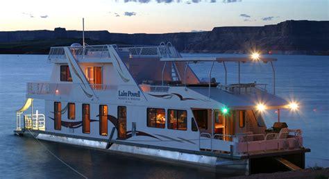 kenora houseboats houseboat gallery odyssey 7516