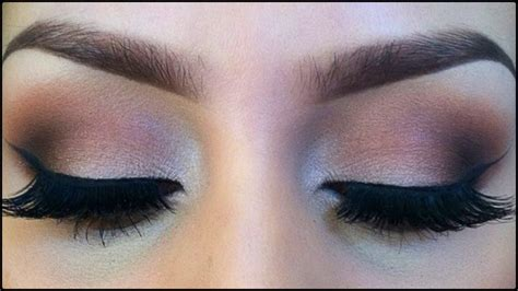 Eyeshadow Smokey 14 eyeshadow makeup designs ideas trends design