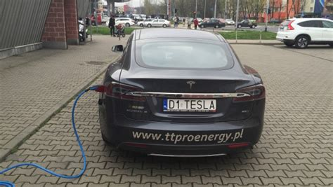 times are a changin even in poland cleantechnica
