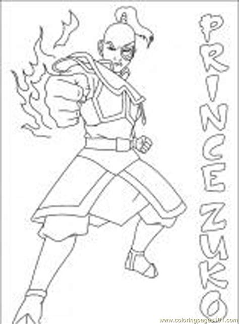 Pdf Avatar Last Airbender Coloring Book by Coloring Pages Avatar 21 M Gt Avatar The Last