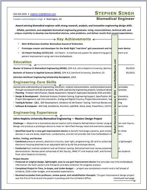 essay in mla compare and contrast essay cats and dog custom