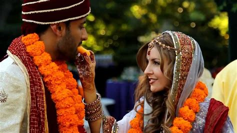 a beautiful traditional hindu wedding ceremony explained step by step by pandit anand balram