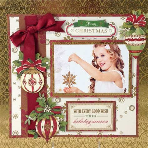 christmas scrapbook layout titles 25 best ideas about christmas scrapbook layouts on
