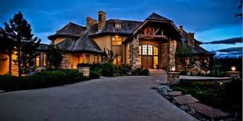 Canadian Homes by Alberta S Most Expensive Homes For Sale The Top 3 Photos