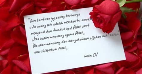 puisi cinta puisi cinta