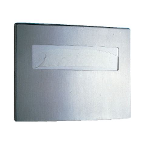 seat cover dispenser toilet seat covers dispensers