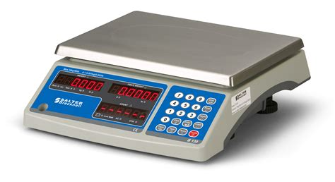 abm series floor scales ec approved auto scales b130 series counting scales auto scales