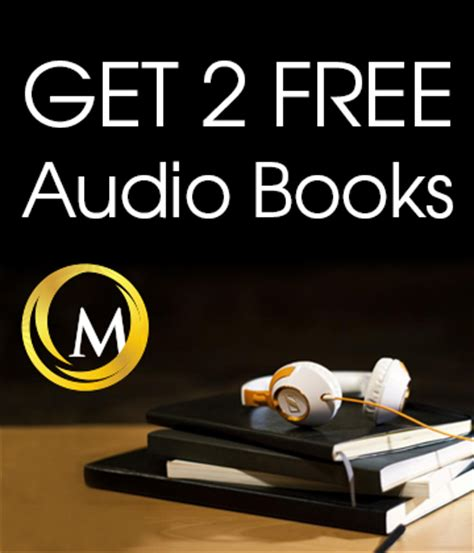 free audio books for with pictures maxum corp get 2 free audio books maxum corp