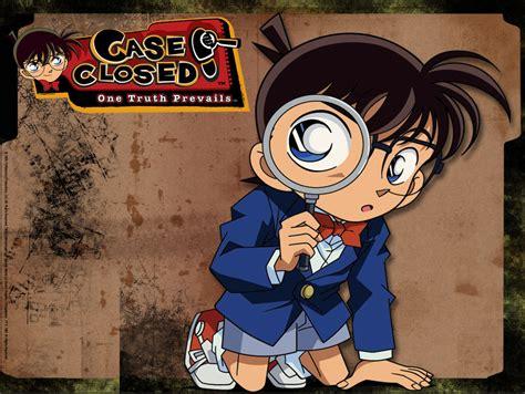 Detective Conan The 14th Target closed the 14th target madsen studios llc