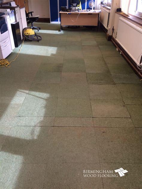 Flooring Birmingham Al by Mosaic Finger Block Floor Repair Ambergate Derbyshire