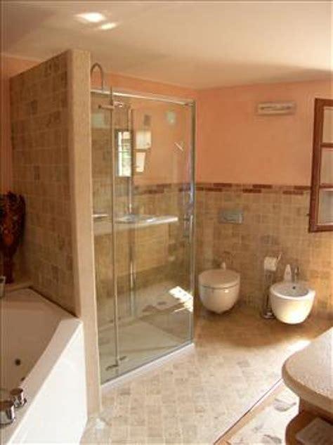 bagni foto foto ristrutturazioni bagni offerta speciale de edilizia
