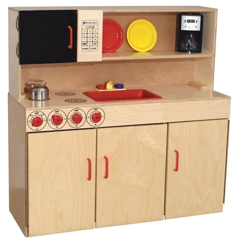 preschool kitchen furniture best 25 preschool kitchen center ideas on dramatic play centers dramatic play area
