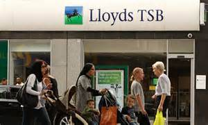 lloyds bank insurance claim lloyds tsb mis sold me a packaged current account in 2009