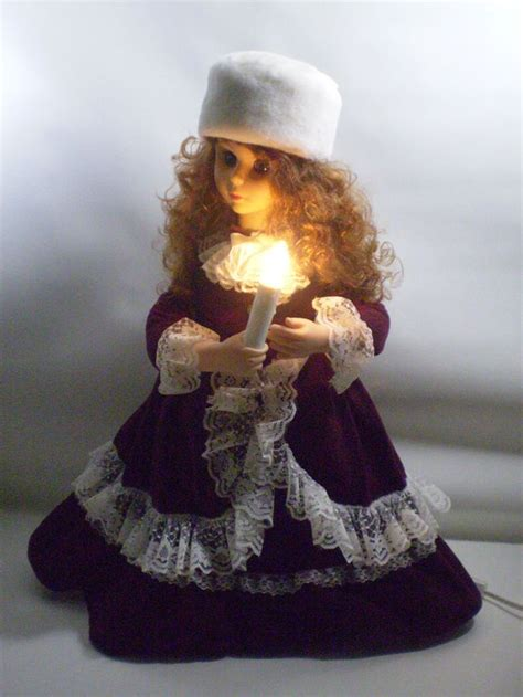 1000 images about animated figure on pinterest caroler